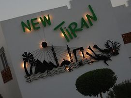 Le Mirage New Tiran Naama Bay New Brand photos Exterior
