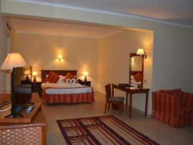 Le Mirage New Tiran Naama Bay: You Will Relax We Take Care Of The Rest photos Exterior
