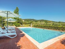 Awesome Home In Panicale W/ Outdoor Swimming Pool And 6 Bedrooms photos Exterior