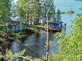 Holiday Home Wuorilahti photos Exterior