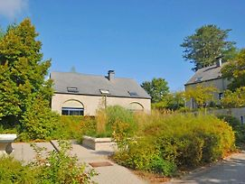 Holiday Home Residence Durbuy photos Exterior