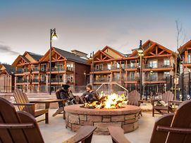 Welk Resorts Breckenridge The Ranahan photos Exterior
