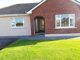 No.1 Seaside Cottage. Kit Ahern Road. Ballybunion. Co. Kerry photos Exterior