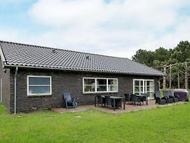 Holiday Home Rodby XV photos Exterior