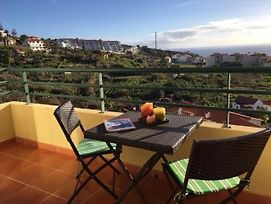 Vista Mar - New Apartment In Canico De Baixo With Nice Sea Views photos Exterior