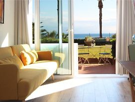 Sunrise Estudio Picasso Con Vistas Mar Y Jardin photos Exterior