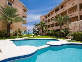 Quinta Del Sol Condo On The Beach photos Exterior