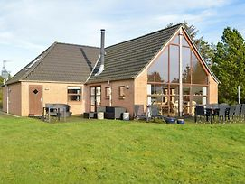 Holiday Home Prilen photos Exterior