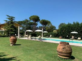 Chiassa-Tregozzano Villa Sleeps 8 Pool Wifi photos Exterior