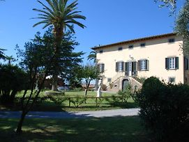 San Gennaro I Villa Sleeps 12 Wifi photos Exterior