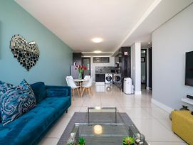 Stylish Apartment In The Heart Of The City photos Exterior