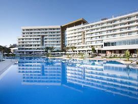 Hipotels Playa De Palma Palace (Adults Only) photos Exterior