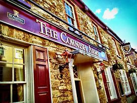 The Cornish Arms photos Exterior