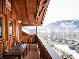 Lake View Lodges By We Rent photos Exterior
