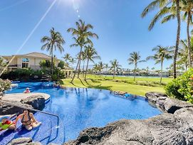 Waikoloa Fairway Villas #I5 photos Exterior