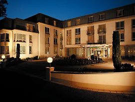 Courtyard By Marriott Bochum Stadtpark photos Exterior