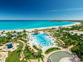 Sandals Emerald Bay (Adults Only) photos Exterior