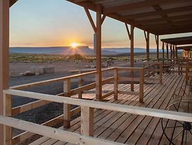 Hualapai Ranch At Grand Canyon West photos Exterior