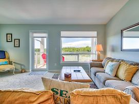 1234 Vacations By The Sea photos Exterior