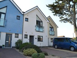 Pebble House photos Exterior