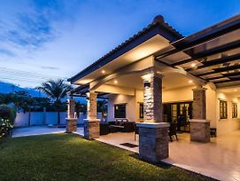 Orchid Paradise Homes 22 photos Exterior