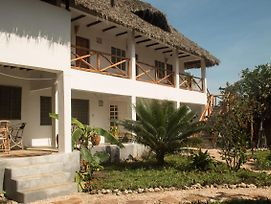 Villa Kiota photos Exterior