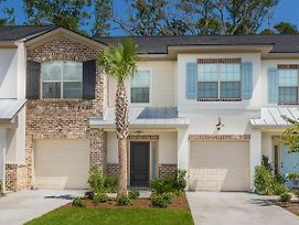 403 Mariners Circle By Hodnett Cooper photos Exterior