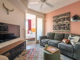 Cozy 1Br Apt In Tempe #3004 By Wanderjaunt photos Exterior