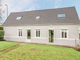 Nice Home In St Pierre Le Viger W/ Wifi And 2 Bedrooms photos Exterior