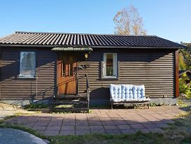 Holiday Home Kungshamn VI photos Exterior