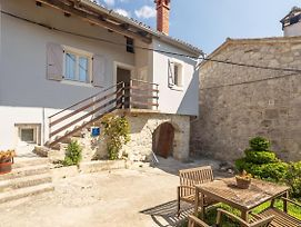 Apartments With A Parking Space Hum, Central Istria - Sredisnja Istra - 17921 photos Exterior