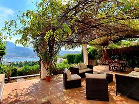 Cozy House With Amazing Puerto De Soller Views photos Exterior