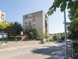 Apartments With Wifi Sibenik - 17927 photos Exterior