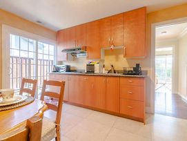 Milpitas Fully-Furniture Kitchen Cozy House photos Exterior