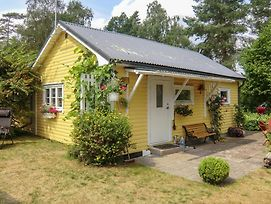 Nice Home In Ronneby W 2 Bedrooms photos Exterior
