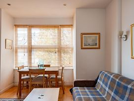 Bright Apt In Graham Road London By Guestready photos Exterior