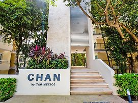 Tao Chan photos Exterior