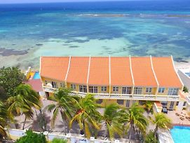 Casa Aruba Beach Chalets #1 photos Exterior