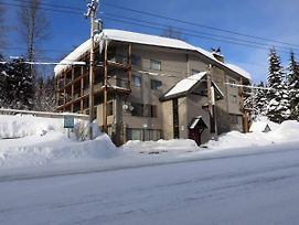 Skiers Paradise! Close To Slopes + Heated Pool! photos Exterior