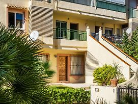 Cozy Apartment In Torrevieja With Balcony photos Exterior