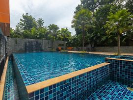 Relife Naiharn By Holy Cow 110 photos Exterior
