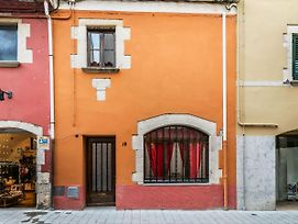 Holiday Home Palafrugell photos Exterior