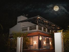 Grace Casa Alibag photos Exterior