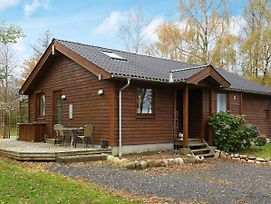 Holiday Home Roslev X photos Exterior