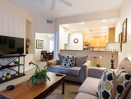 Fd7805Ha - 2 Bedroom Apartment In Caribe Cove, Sleeps Up To 4, Just 5 Miles To Disney photos Exterior
