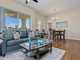 Ev7855Ha - 2 Bedroom Townhouse In Cane Island, Sleeps Up To 4, Just 4 Miles To Disney photos Exterior