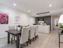 Syd Cbd Premium 3Br Walk To Darling Harbour & Icc photos Exterior
