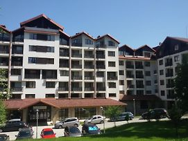 Borovets Gardens Apartments Tmf photos Exterior