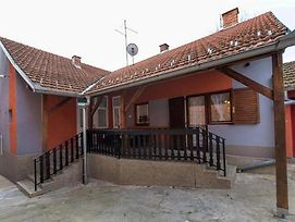 Holiday House With A Parking Space Daruvar, Bjelovarska - 17937 photos Exterior