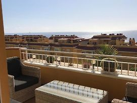 Classic Apartments Residencial Playa De La Arena photos Exterior